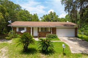 Photo of 7287 Third Street, Keystone Heights, FL 32656 (MLS # 427064)