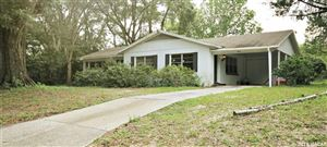 Photo of 414 NW 36TH Street, Gainesville, FL 32607 (MLS # 412065)