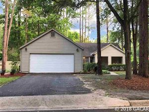 Photo of 8120 SW 47th Road, Gainesville, FL 32608 (MLS # 415065)