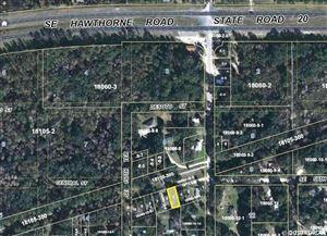 Photo of 0000 SE 59TH Place, Hawthorne, FL 32640 (MLS # 422068)