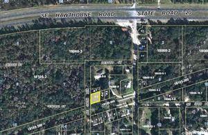 Photo of 0000 SE 150th Terrace, Hawthorne, FL 32640 (MLS # 422070)