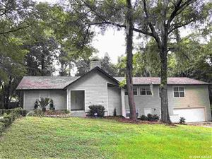 Photo of 102 NW 28th Terrace, Gainesville, FL 32607 (MLS # 428072)