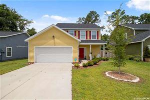 Photo of 7810 NW 21st Way, Gainesville, FL 32609 (MLS # 427073)