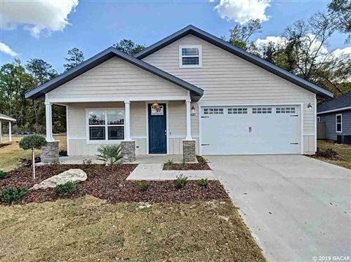 Photo of 1733 SW 72 Circle, Gainesville, FL 32607 (MLS # 427077)