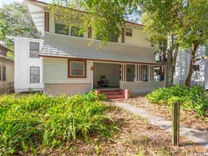 Photo of 116 NW 7TH Terrace # 1, Gainesville, FL 32601 (MLS # 412078)