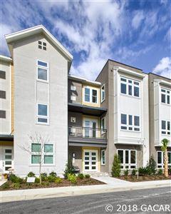 Photo of 727 SW 131st Drive, Newberry, FL 32669 (MLS # 414078)