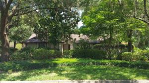 Photo of 4431 NW 53rd Street, Gainesville, FL 32606 (MLS # 427078)