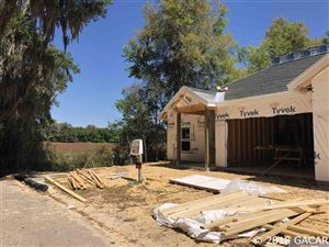 Photo of 1285 NW 129th Drive, Newberry, FL 32669 (MLS # 420079)