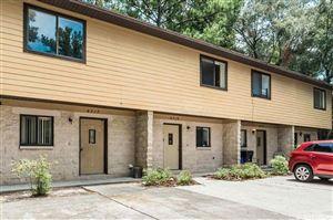 Photo of 4719 SW 69 Terrace, Gainesville, FL 32608 (MLS # 427082)