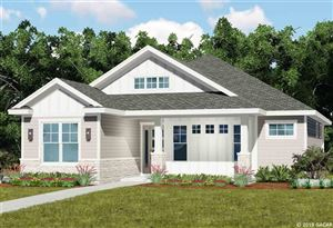 Photo of 12002 SW 29th Place, Gainesville, FL 32608 (MLS # 428083)