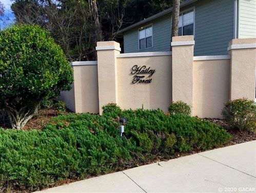 Photo of 4646 SW 48TH Drive 145, Gainesville, FL 32608 (MLS # 437083)