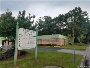 Photo of 1135 NW 23rd Avenue E 6, Gainesville, FL 32609 (MLS # 423084)