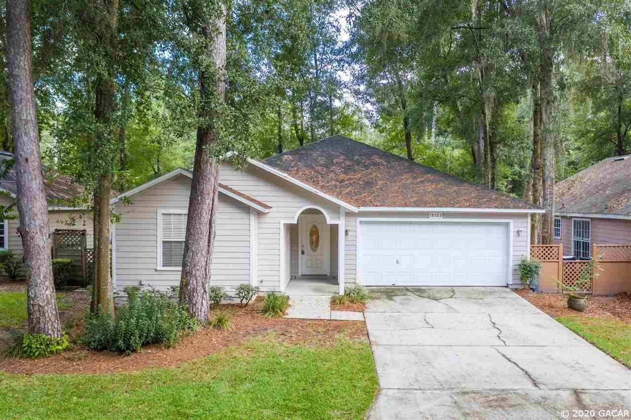 12323 NW 7 Lane, Newberry, FL 32669 - #: 439084