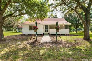 Photo of 21814 SE 41 Lane, Hawthorne, FL 32640 (MLS # 425085)