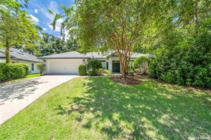 Photo of 7226 SW 86th Terrace, Gainesville, FL 32608 (MLS # 427085)