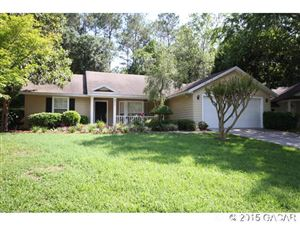 Photo of 8018 SW 67TH Road, Gainesville, FL 32608 (MLS # 415088)