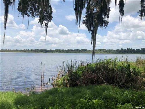Photo of 000 Unassigned, Hawthorne, FL 32640-0000 (MLS # 427089)