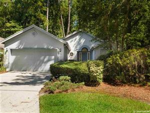 Photo of 5127 SW 88th Terrace, Gainesville, FL 32608 (MLS # 428089)