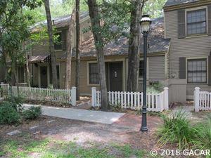 Photo of 5139 SW 92ND Court, Gainesville, FL 32608 (MLS # 415090)