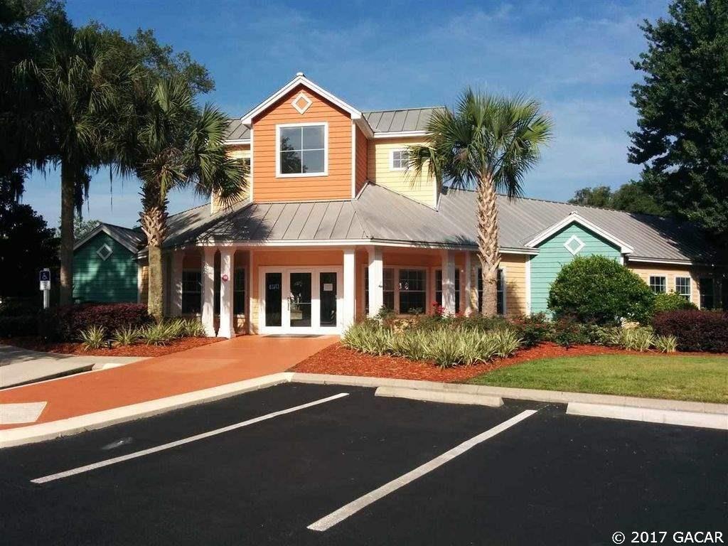 2601 SW ARCHER Road # K242, Gainesville, FL 32608 - #: 405090