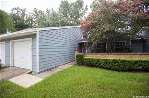 Photo of 364 NW 48th Boulevard, Gainesville, FL 32606 (MLS # 427091)