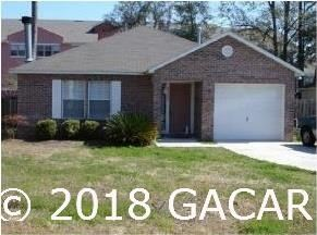 Photo of 2505 NW 35th Place, Gainesville, FL 32605-2284 (MLS # 414092)