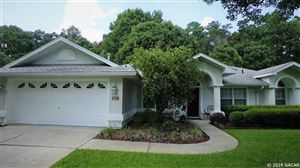 Photo of 1128 NW 106TH Street, Gainesville, FL 32606 (MLS # 427093)
