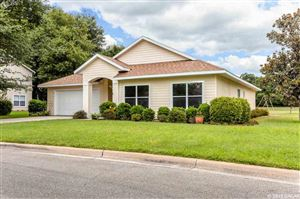 Photo of 4316 NW 37TH Terrace, Gainesville, FL 32605 (MLS # 426094)