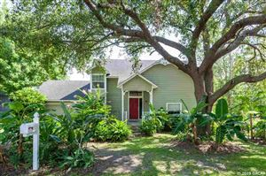 Photo of 8620 NW 35TH Road, Gainesville, FL 32606 (MLS # 427095)