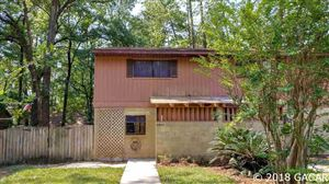 Photo of 6941 SW 45th Avenue, Gainesville, FL 32606 (MLS # 414096)