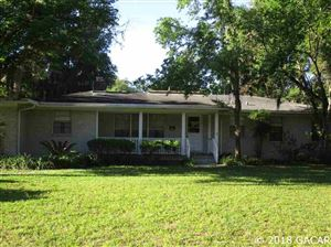 Photo of 2217 NW 5th Place, Gainesville, FL 32605 (MLS # 414097)