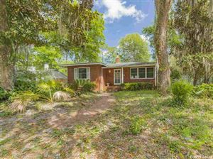 Photo of 2204 NW 2ND Avenue, Gainesville, FL 32603 (MLS # 424102)