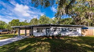Photo of 4002 NW 21st Drive, Gainesville, FL 32605 (MLS # 405103)