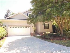 Photo of 2950 SW 91st Terrace, Gainesville, FL 32608 (MLS # 414105)