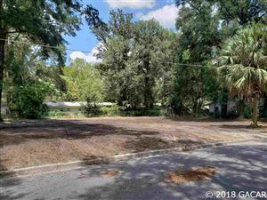 Photo of 1644 NW 34th Place, Gainesville, FL 32605 (MLS # 420105)