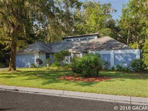 Photo of 6920 NW 52nd Drive, Gainesville, FL 32653 (MLS # 419107)