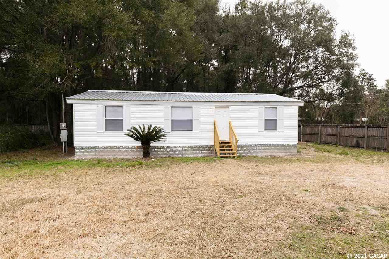 23236 NW 179TH Place, High Springs, FL 32643 - #: 441108