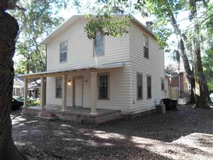 Photo of 120 NW 9TH Street, Gainesville, FL 32601 (MLS # 424114)