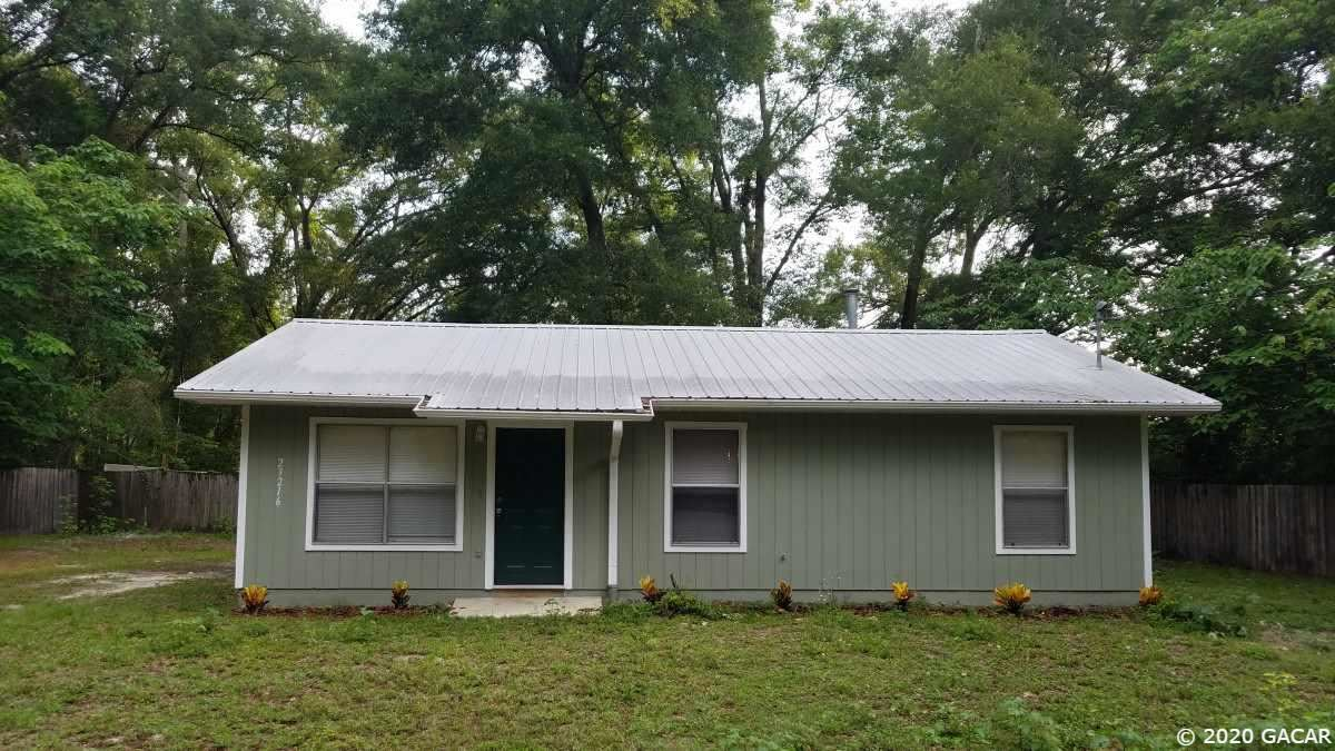 23216 NW 179th Place, High Springs, FL 32643 - #: 435115