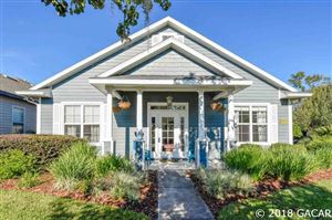 Photo of 8330 SW 78th Road, Gainesville, FL 32608 (MLS # 420117)