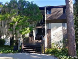 Photo of 2840 SW 14th Drive, Gainesville, FL 32608 (MLS # 414119)