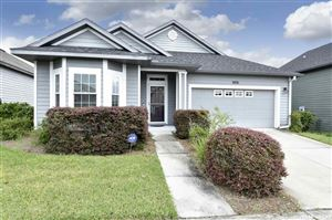 Photo of 9974 NW 17 Road, Gainesville, FL 32606 (MLS # 428119)