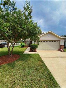 Photo of 7975 NW 49th Way, Gainesville, FL 32653-5139 (MLS # 428122)