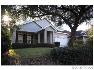 Photo of 9457 SW 31ST Lane, Gainesville, FL 32608 (MLS # 415126)