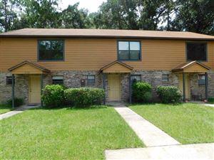 Photo of 2156 SW 70 Terrace, Gainesville, FL 32607 (MLS # 417127)