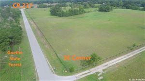 Photo of 3253 NE County Road 337, Bronson, FL 32621 (MLS # 428127)