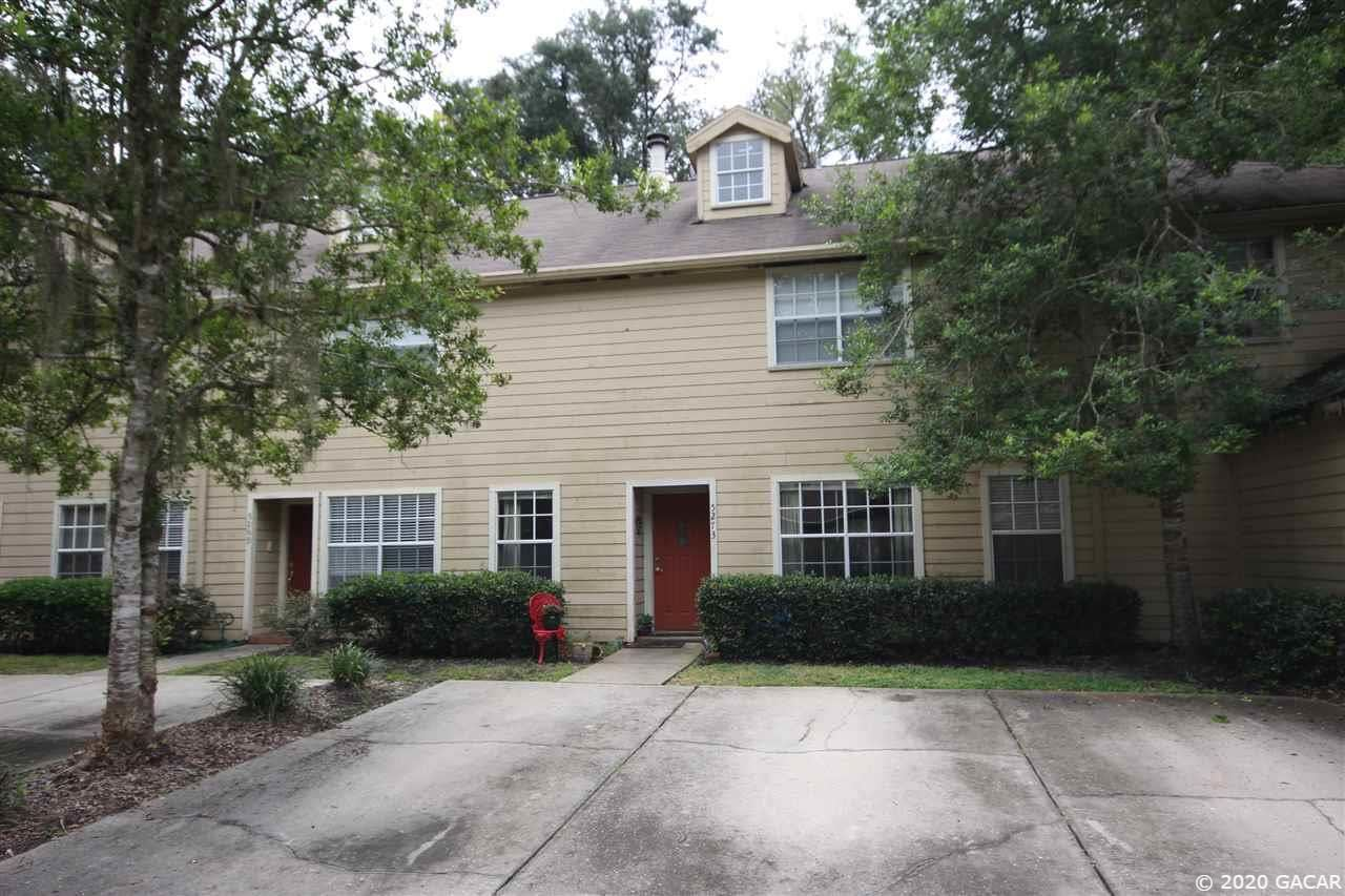 5273 SW 97 Drive, Gainesville, FL 32608 - #: 440127
