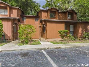Photo of 917 SW 56TH Terrace, Gainesville, FL 32607 (MLS # 417128)