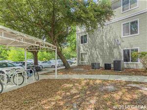 Photo of 4000 SW 23RD Street 5-103, Gainesville, FL 32608 (MLS # 417129)