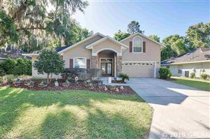 Photo of 1645 SW 66th Drive, Gainesville, FL 32607 (MLS # 414130)